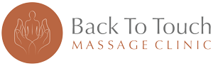 back to touch logo